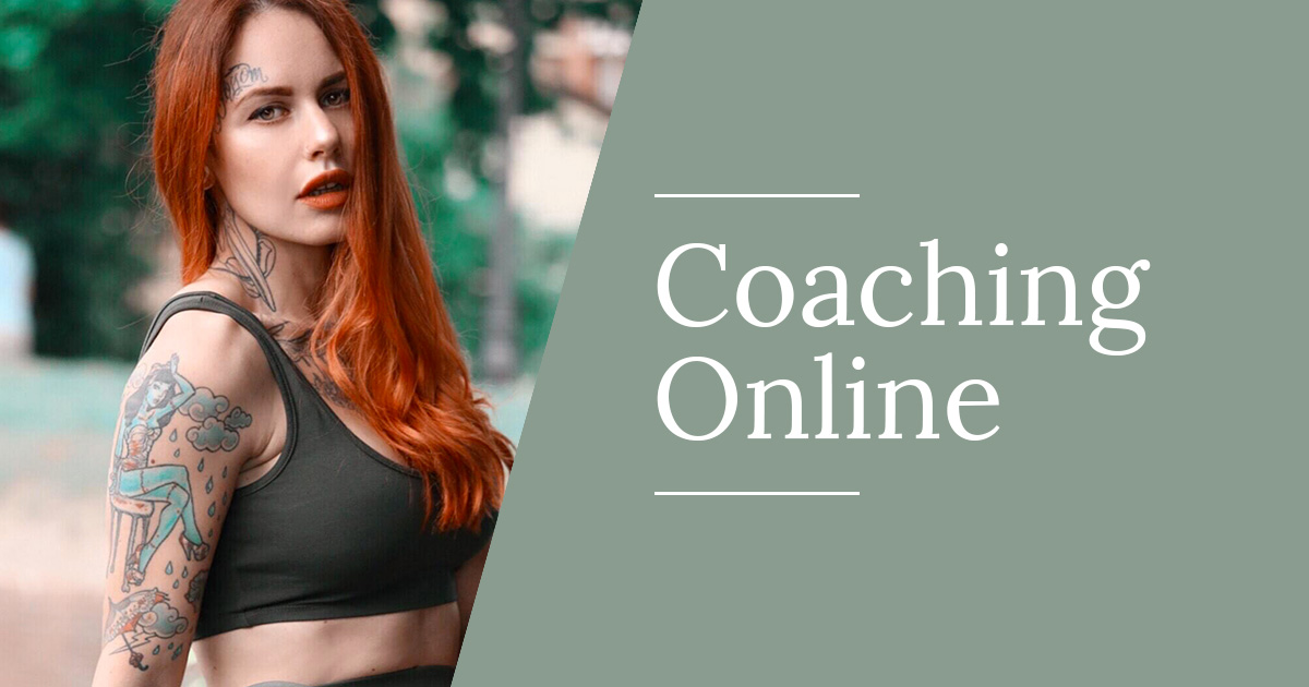 coaching-online-blooma-blossom
